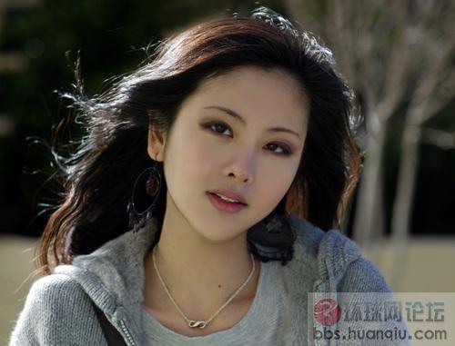 plmm的生活照片 - duzhouabcd123456 - 海中独舟123456的博客