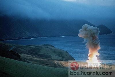 http://images.huanqiu.com/bbs/2008/12/25/S0D20081225201055MT913135.jpg