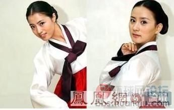 罕见的朝鲜美女乐团 在韩国一夜暴红! - 环球