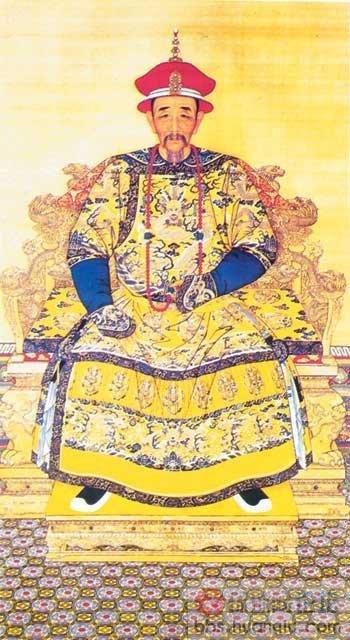 水痘,著名的是我国清朝时期曾经有过记载,遭遇非常的类似于西班牙流感
