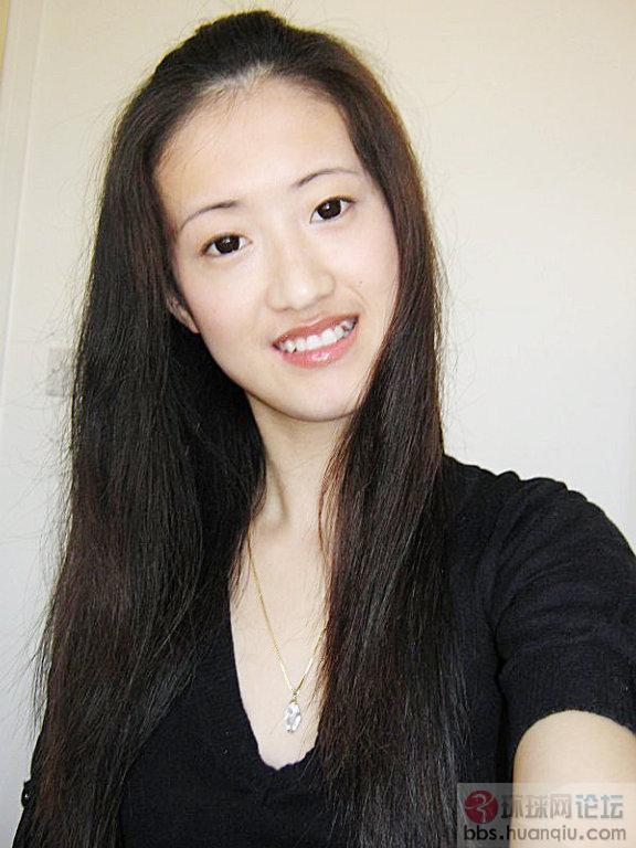 生活照(图片)   2009-6-4