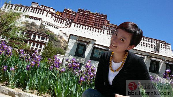 一位西藏活佛的94句真经,很有道理 - 柏村休闲居 - 柏村休闲居