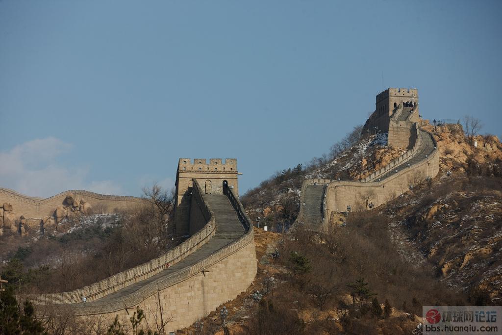 奥巴马在北京 - wangfx1211 - wangfx1211的博客