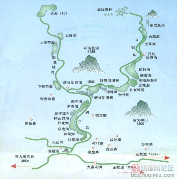 地图 600_607