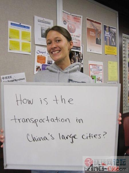 人口问题图片_美国人口问题