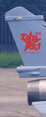 歼十 横空出世 战机 全国/猛到飙血:全国产3.5代战机歼十B 05机横空出世!