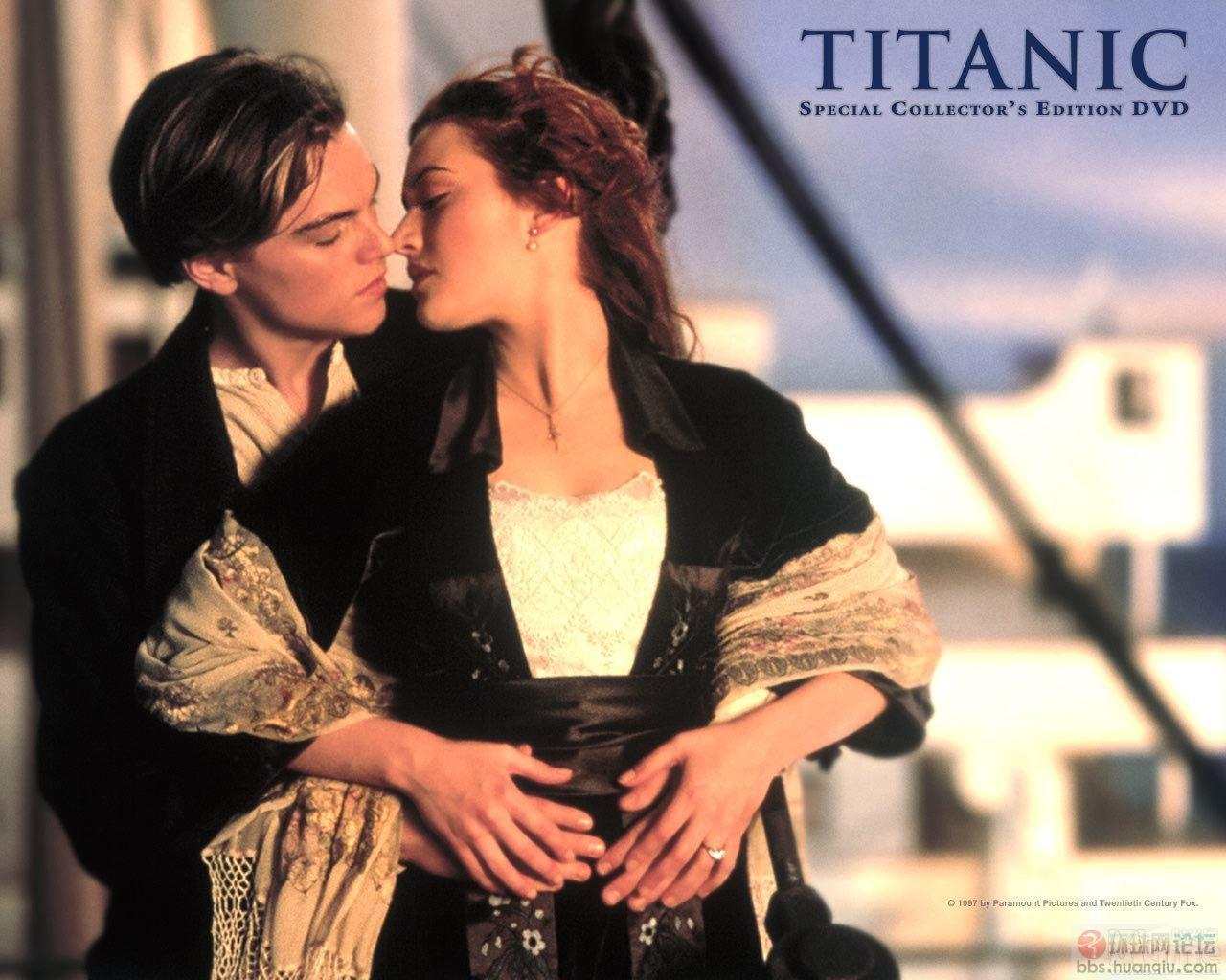 令男人无法抗拒的女人接吻十二式