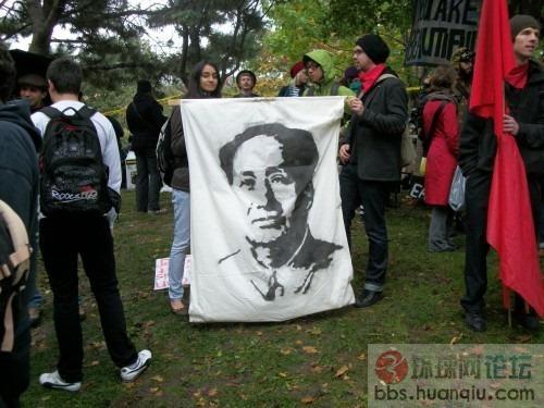 http://www.huanqiu.com/attachment/081028/64025454f9.jpg_