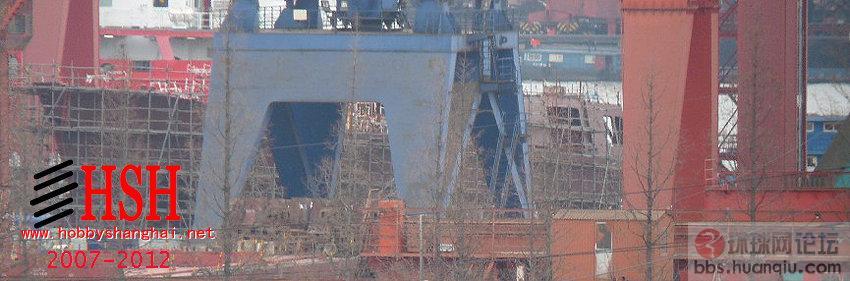 中国海军056型护卫舰最新完成阶段露面