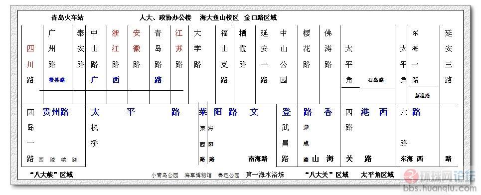电路 电路图 电子 户型 户型图 平面图 原理图 965_391