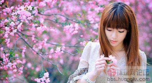 春季花开 教你如何吃鲜花养生 - 兰枫石子 - 兰枫石子