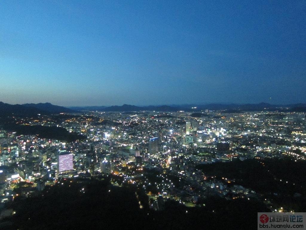 《从首尔仁川机场怎么去首尔江南区克洛伊旅馆 》