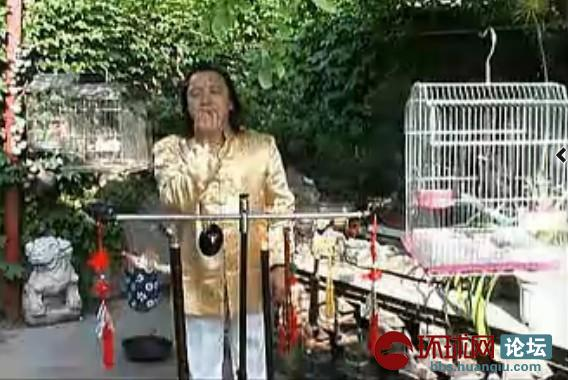 追悼会将于明天早晨8点在葫芦岛兴城殡仪馆举行.