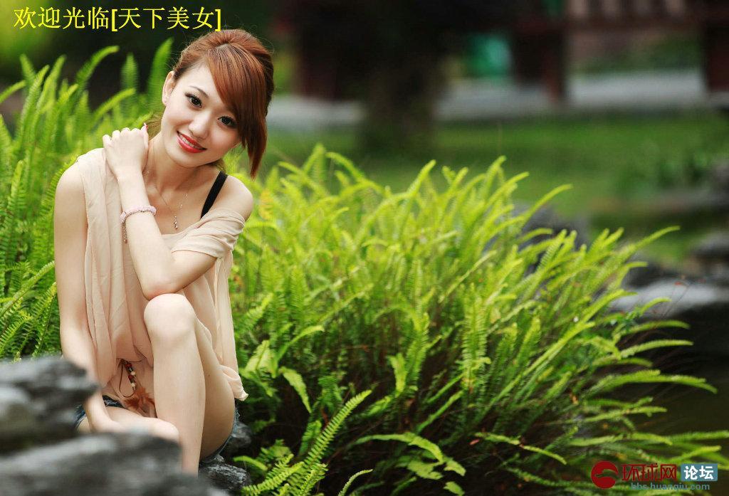 壁纸 草 成片种植 风景 绿色 植物 种植基地 桌面 1024_697