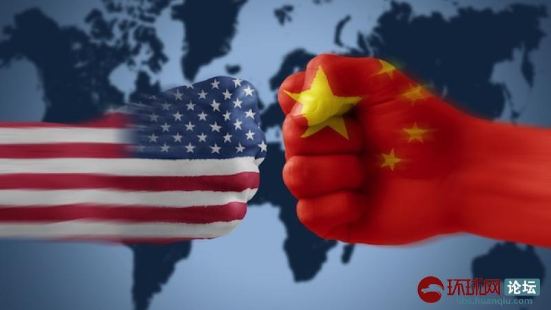 谈谈对中国梦的理解图片分享