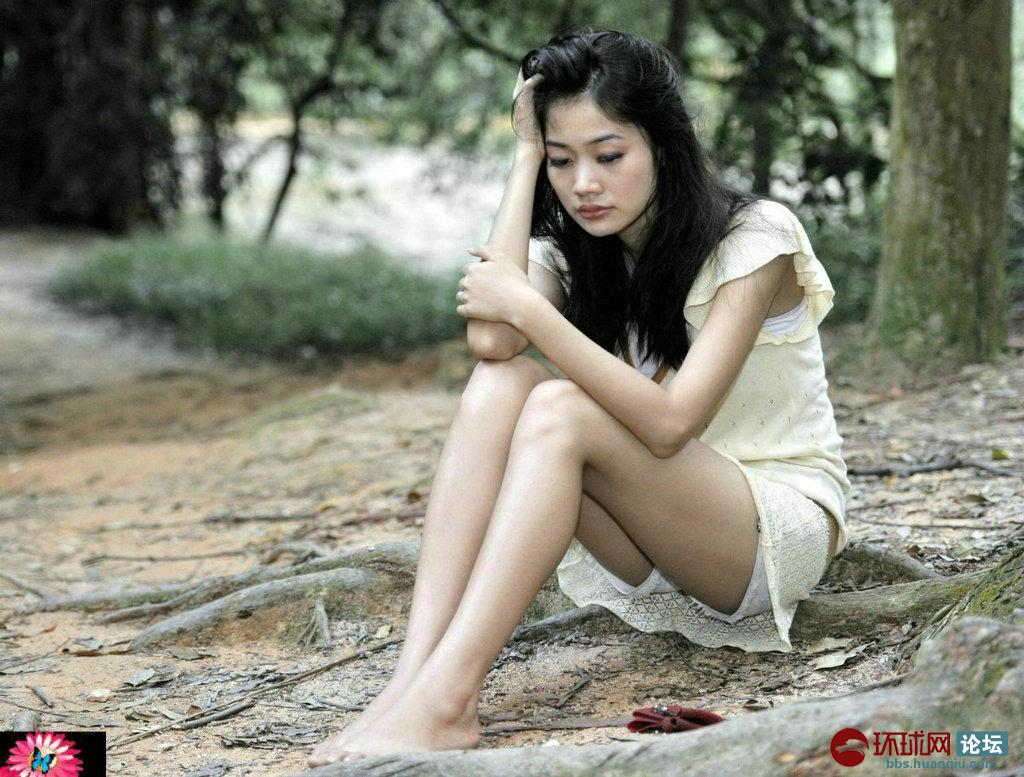 唯美伤感女生图片,伤感黑白女生图片,伤感女生图片带字等供您欣