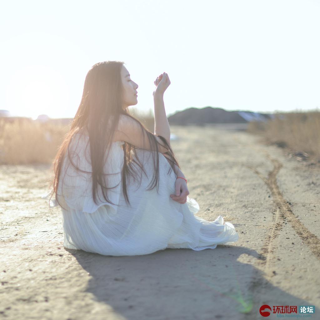 原创:大斌哥歌曲即兴心情日记《思念离别》 - 大彬哥 - 姚常平的博客