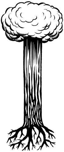 简笔画 设计 矢量 矢量图 手绘 素材 线稿 211_500