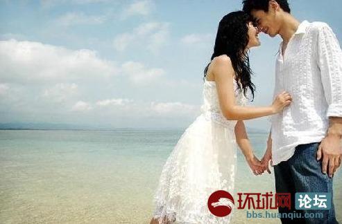 今年七夕是几月几号如何求婚94.png