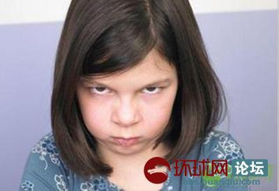 13岁女生的小鸡啥样-妈脸书提问男孩女孩哪个难养 网友咆哮吐槽