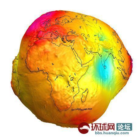 地球并不是圆的.jpg