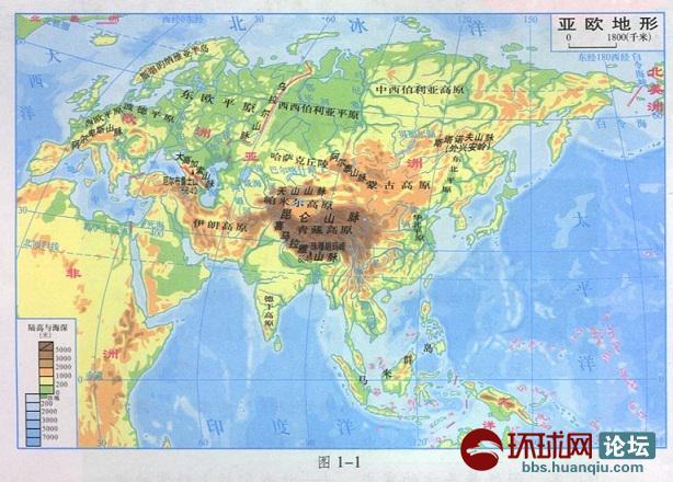 中国的大城市_2012中国大城市人口
