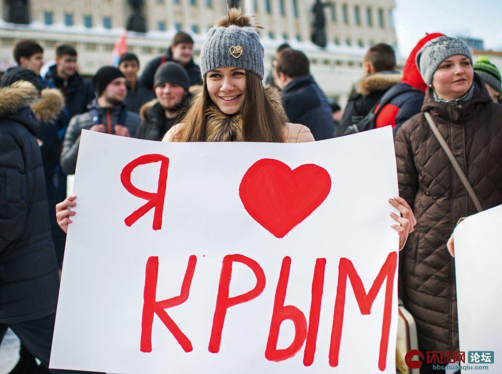 3. 西伯利亚的鄂木斯克市.jpg