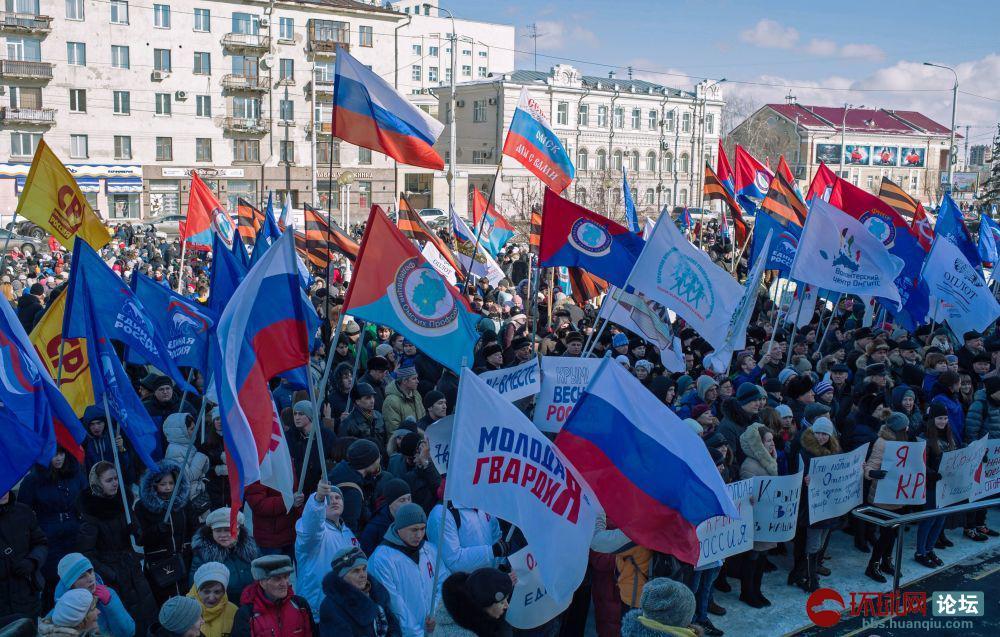 4. 西伯利亚的鄂木斯克市.jpg