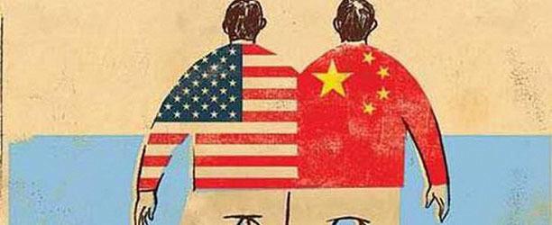 深度解读:中美关系的第三种状态