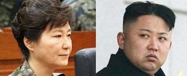 朝鲜服务员真的自愿脱北不是被诱拐吗?