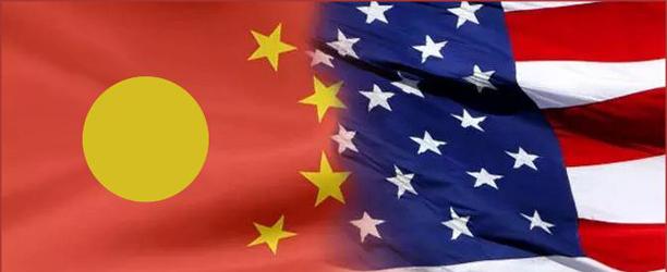 南海问题拿上国际法庭 中国会输吗