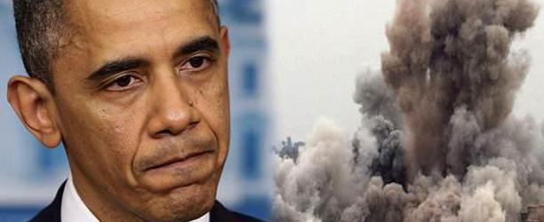 中东再平衡失衡 美国沦为路人甲!