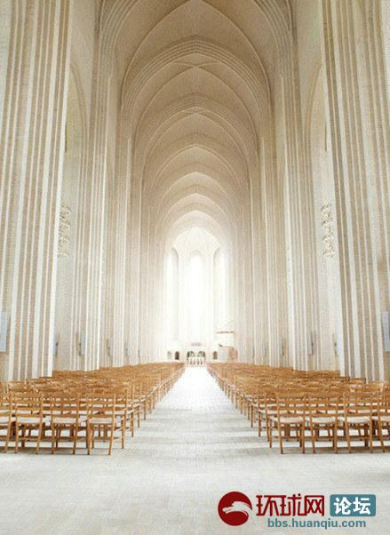哥伦比亚大教堂.jpg