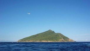 日提醒俄远离钓鱼岛之争目的何在?