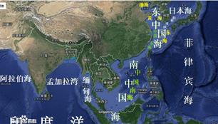 别上当  菲与中国口头和解是想建高铁