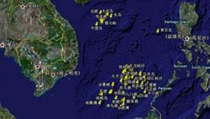 中国如何应对破解美军的在中国周边的威胁