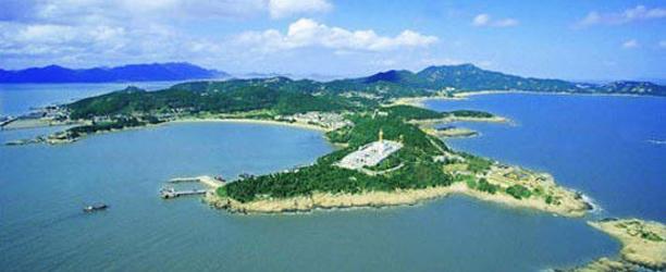 日本欠中国的不止钓鱼岛