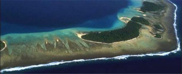 中国是否会向菲律宾开放黄岩岛渔场?
