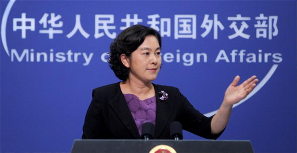 中朝外交或将有大动作