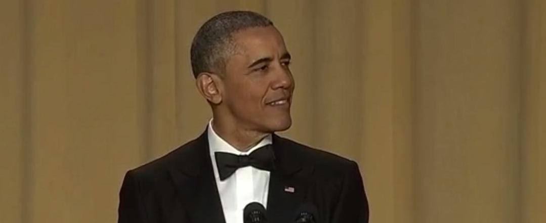 """奥巴马创纪录的""""圣诞大赦""""是否滥用职权"""