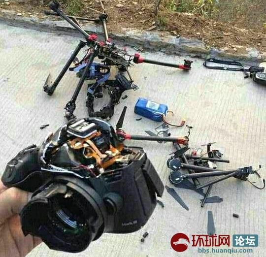 无人机安全系统-炸机.jpg