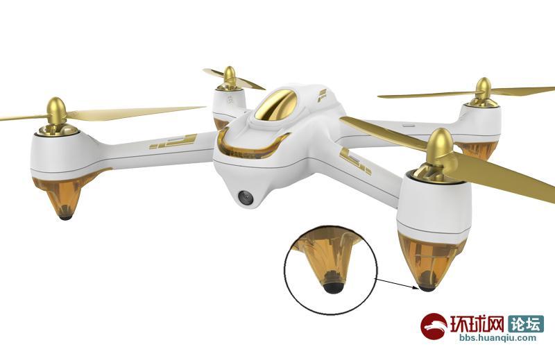 无人机安全系统-脚垫.jpg