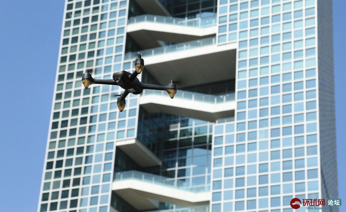 无人机安全系统-悬停1.jpg