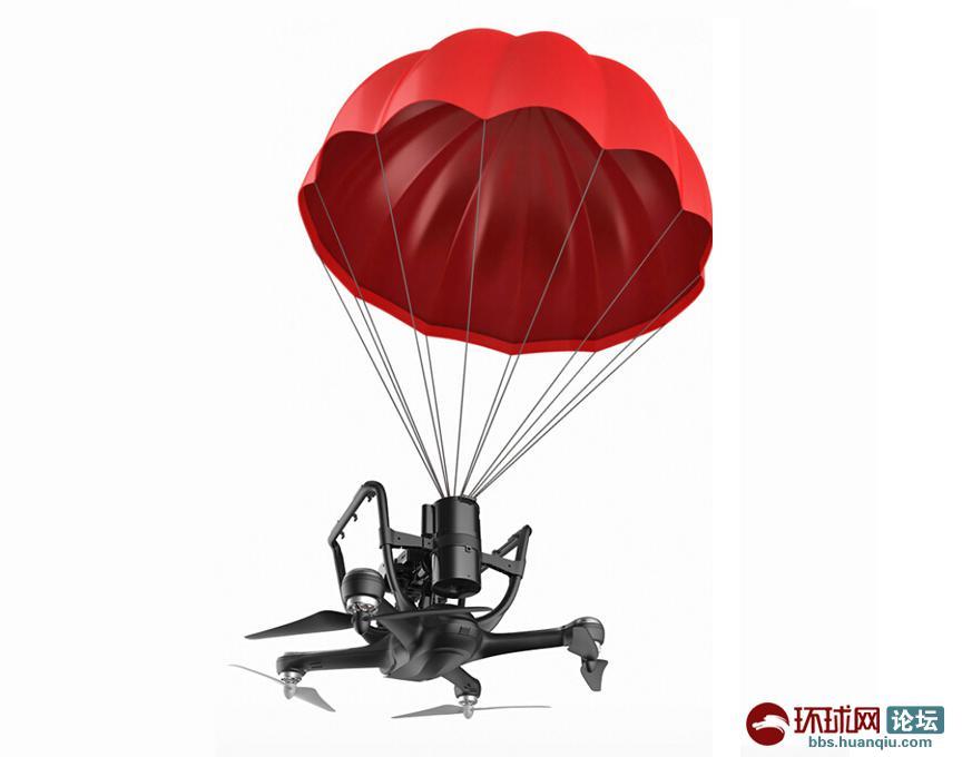 无人机安全系统-降落伞.jpg