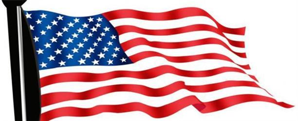 """2017年美国可能制造4只""""黑天鹅"""""""