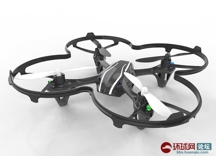 无人机安全系统-保护罩.jpg