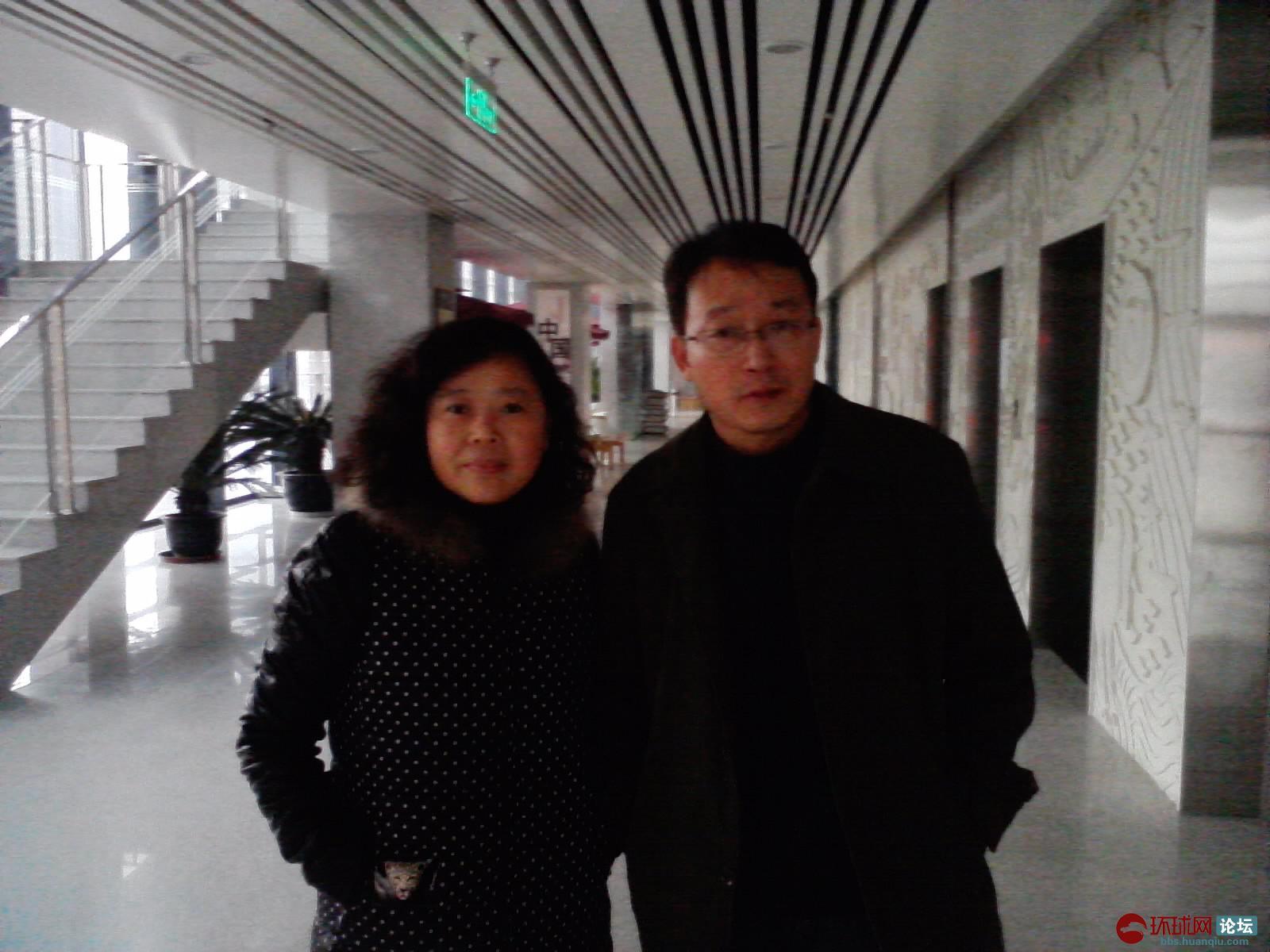 与李洱老师在现代文学馆.jpg