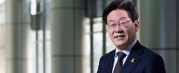 韩总统候选人:中国反萨德理所应当