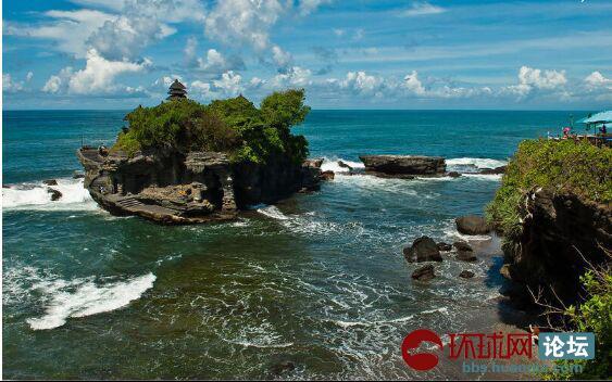 海神庙.png