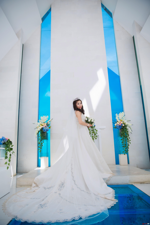 婚纱照1.jpg